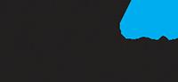 Daniel Bradshaw Logo